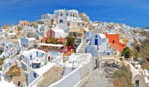 GRT_Greece_Santorini_Ciclades-22