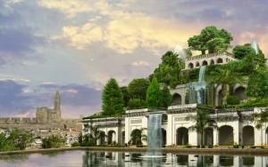 Mesopotamiya
