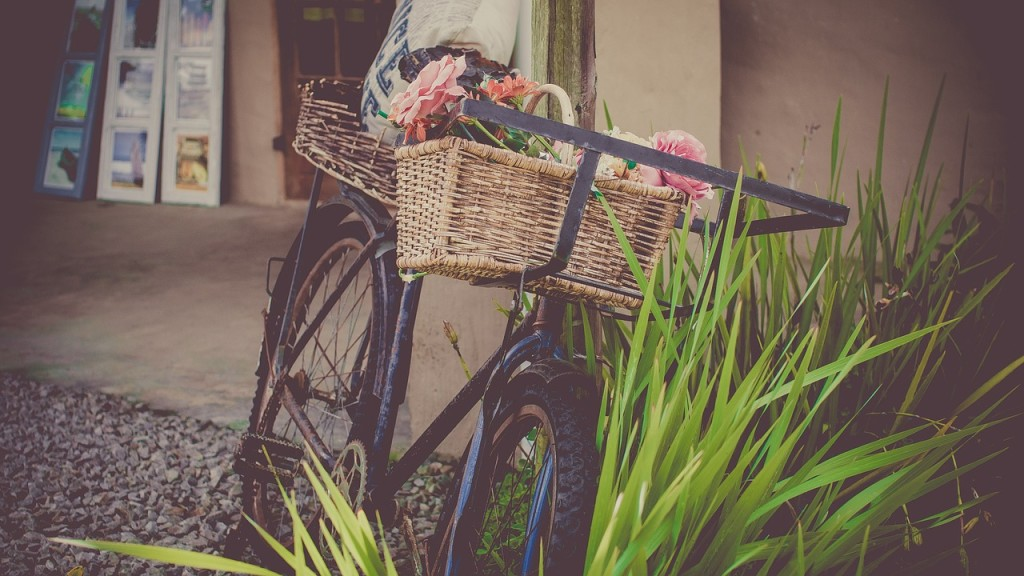 bicycle-1130156_1280