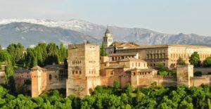 alhambra-967024_960_720
