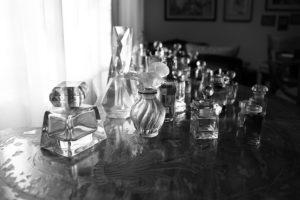 perfumes-1171391_960_720